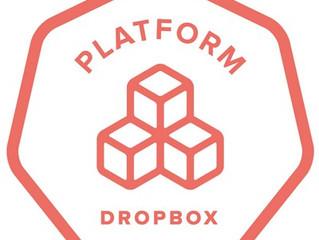 Dropbox a 175 millions d'utilisateurs