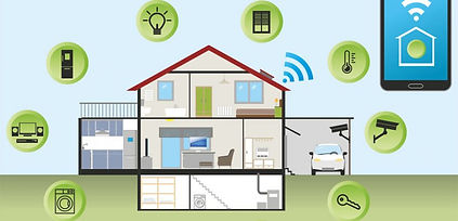 smart-home-domotique.jpg