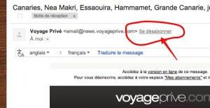 Faite_le_ménage_dans_votre_boite_à_lettres_Gmail.jpg