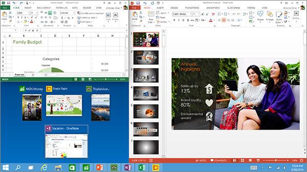windows-10-snap-600.jpg