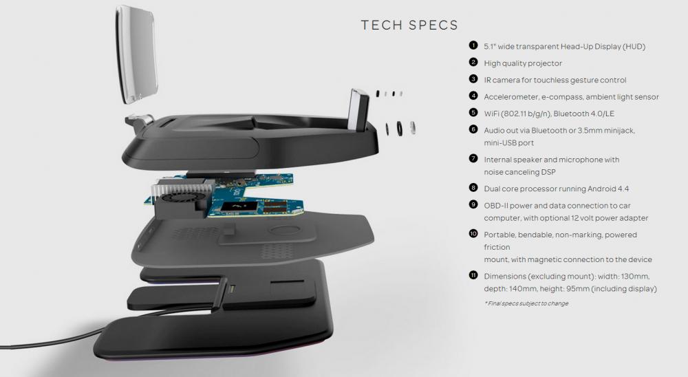 navdy mini projecteur pour rouler dans le futur 2.png