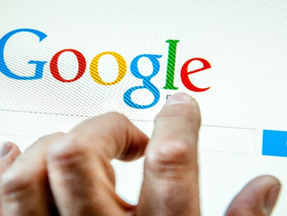 Google commence à appliquer le droit à l'oubli en Europe