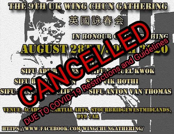 gather cancelled.jpg