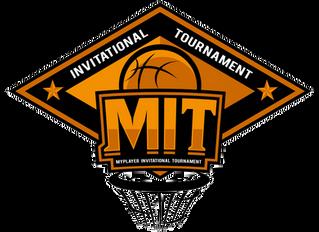 MPBA will host 4th Annual MyPlayer Invitational Tournament