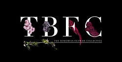 The Bohemian Flower Collective