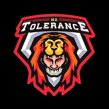 No Tolerance.png