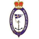 Royal Freswater Bay Yacht Club