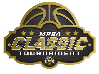xXKinGHavoCXx leads another team to consecutive MPBA XB1 Classic Titles!