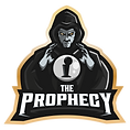 2K Prophecy.png