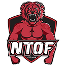 Mascot-Logo.png