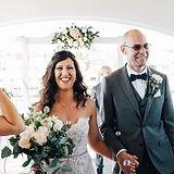 wedding-high-resolution-291_edited.jpg
