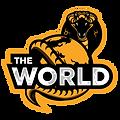 theworld1x1-01.png