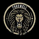 Farewell Logo.png