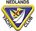 Nedlands Yacht Club