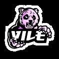 Vile Logo.png