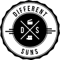 Different Suns