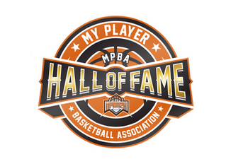 MPBA announces the 2nd Class Inducted