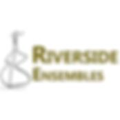 Riverside Ensembles