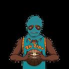 2KZips Logo.png