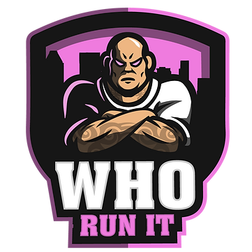 Who Runs It - PS4.png