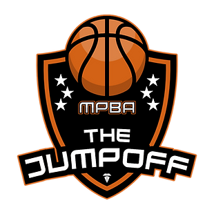 MPBA THE JUMPOFF Logo (1).png