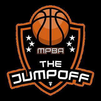 MPBA THE JUMPOFF Logo (1).png