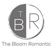 THE BLOOM ROMANTIC