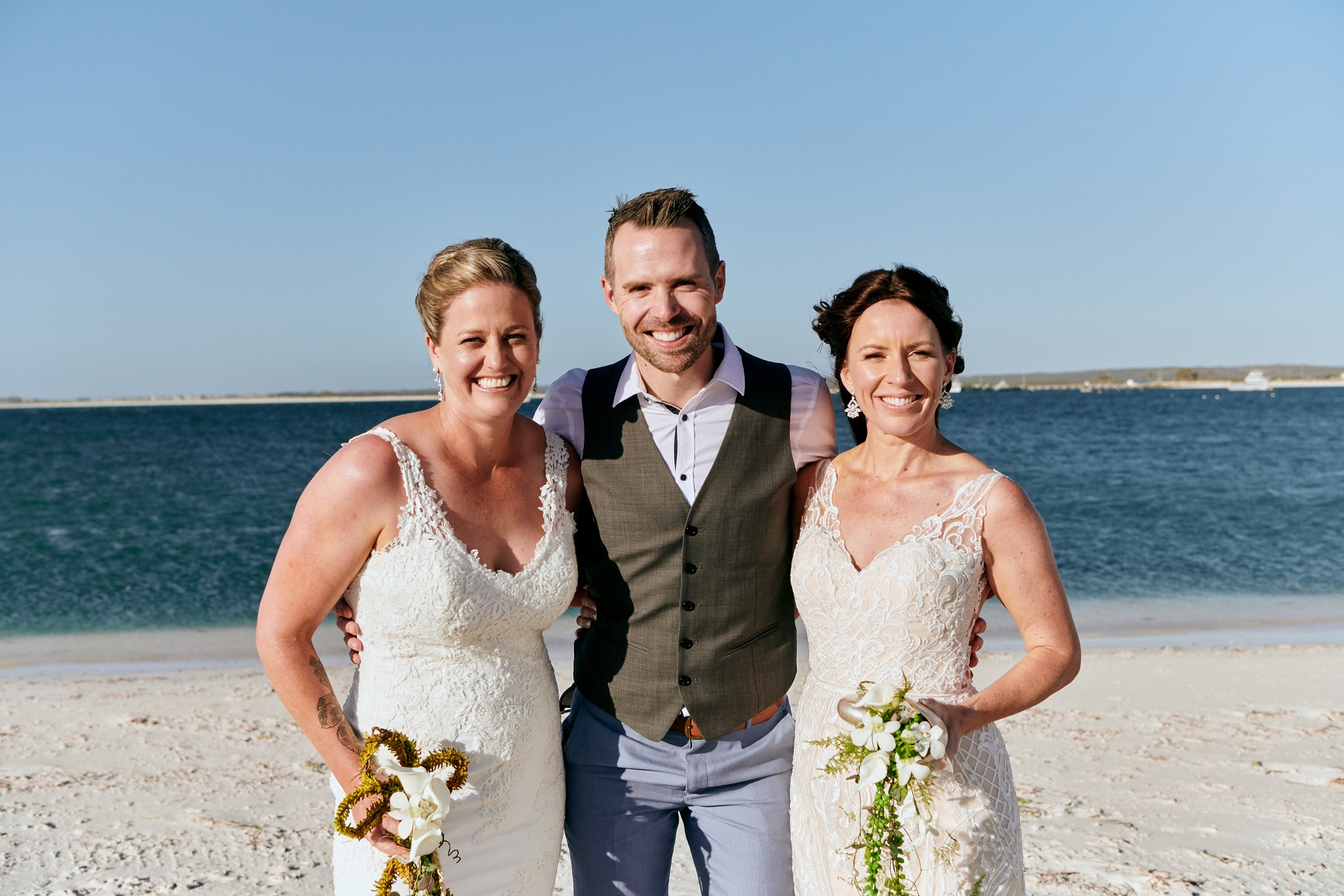 KirkGoodsell Marriage Celebrant Perth -