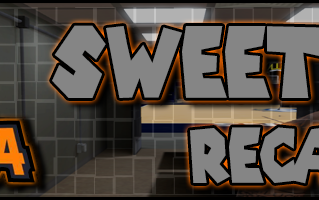Sweet 16 Recap...