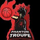 Phantom Troup Logo 2.PNG