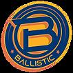 Ballistic-Court-Blue-1x1 (1).png