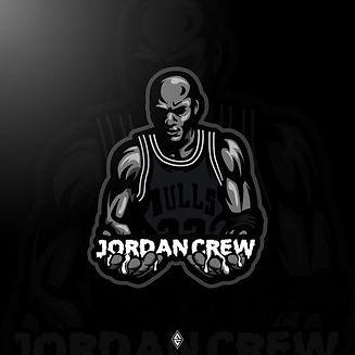 Jordan Crew.jpg