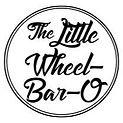 LITTLE WHEEL BAR