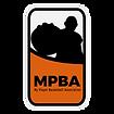 MPBA_LOGO_21024x1024.png