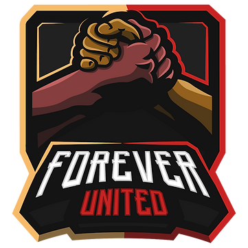 Forever United.png