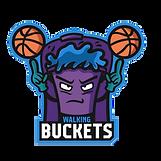 WB_Logo.png