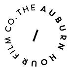 The Aubur Hour Film Co