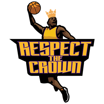 Respect the crown.png