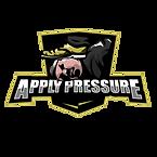 Apply Pressure.png