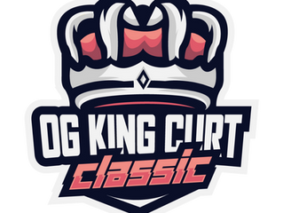 THE MPBA IS BACK! The OG KING CLASSIC will feature 32 Teams with 2KL Players, Prospects and More....