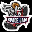 Space-Jam Logo.png
