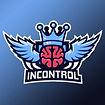 In Control Logo.jpeg