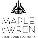 Maple and Wren