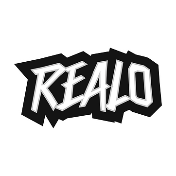Realo-Text1x1.png