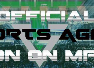 eSports agency.... Opinion on MPBA2k