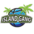Island Gang.png