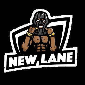 New Lane Logo.png