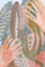 FLO-178 Pop Cactus III.24x36.jpg