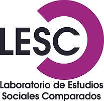 Logo_LESC_CMYK_jpeg (1).jpg