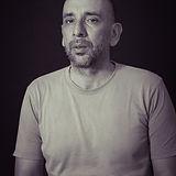 Juan Manuel Castellanos Obregón.jpg